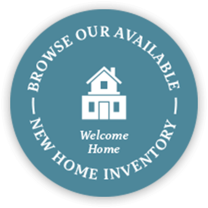 Browse our available new home inventory