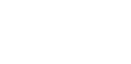 When you're here you're home