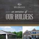 MillBridge Builder Information