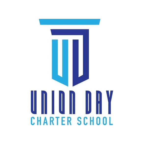 Union Day Charter School